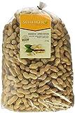Seeberger Erdnüsse Jumbo Riesen, 1er Pack (1 x 2.5 kg Packung)