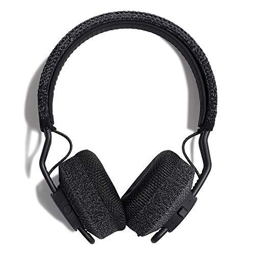 adidas Sport RPT-01 Bluetooth Kopfhörer - Nachtgrau