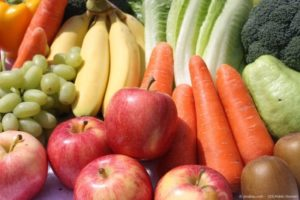 skinny fat gesund ernähren
